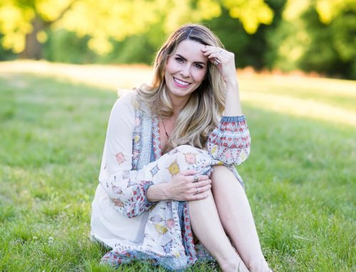 Grounding Is Our Natural State Of Repair And Recovery – Laura Koniver M.D Interview