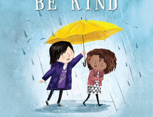 Books About Kindness To Inspire Kids – Top 8