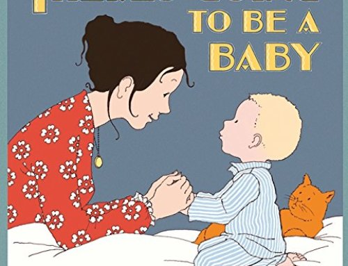 Books About Birth To Prepare Kids – Top 8