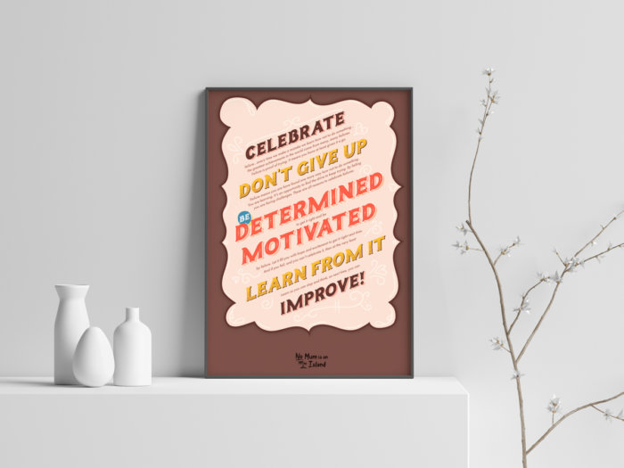 typo celebrate failure