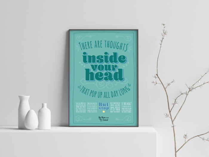 typography thoughts